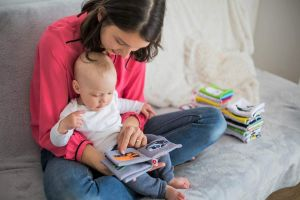 ERTE y deducciones por hijo