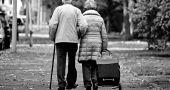 ancianos-consumidores vulnerables