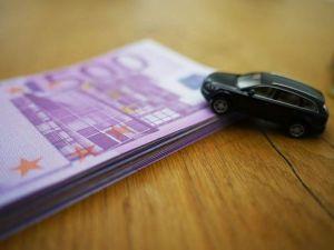 Nuevo Impuesto matriculación