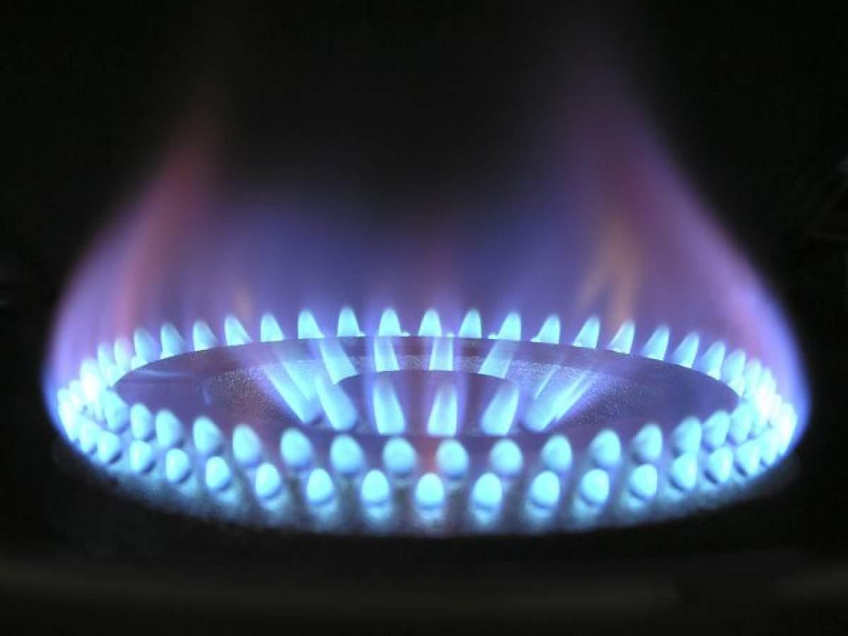 Bajar la factura del gas