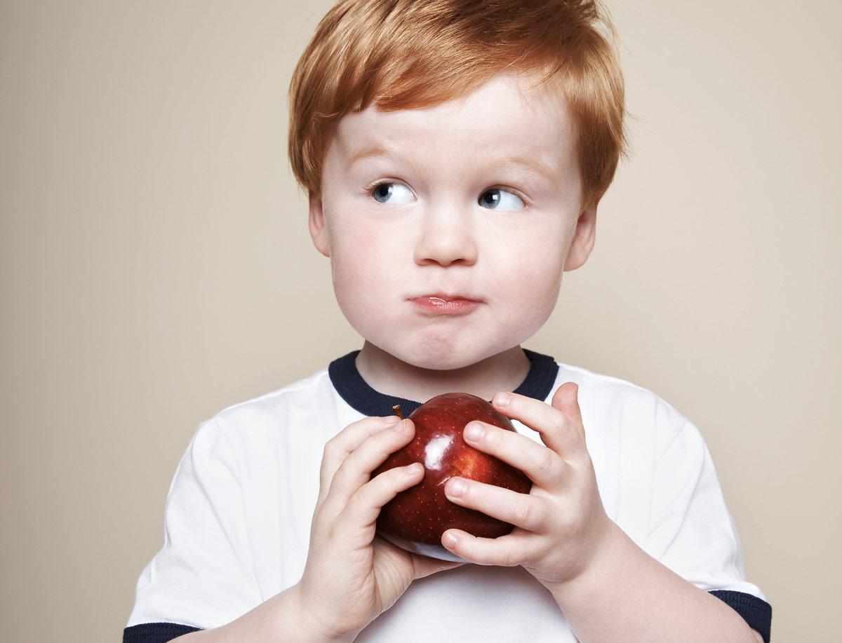 por que aumenta obesidad infantil