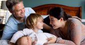 complemento por hijo en pensiones