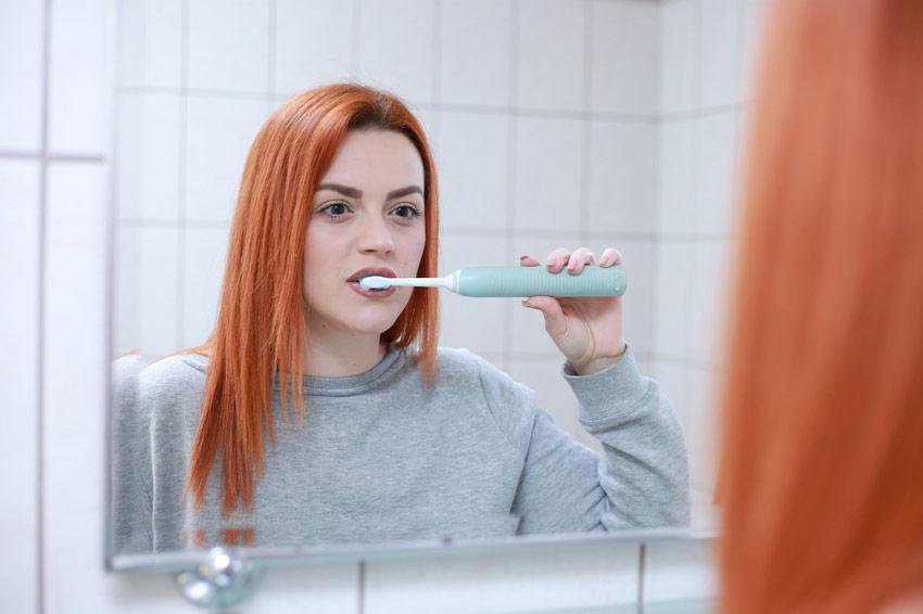 periodontitis covid arriskuak