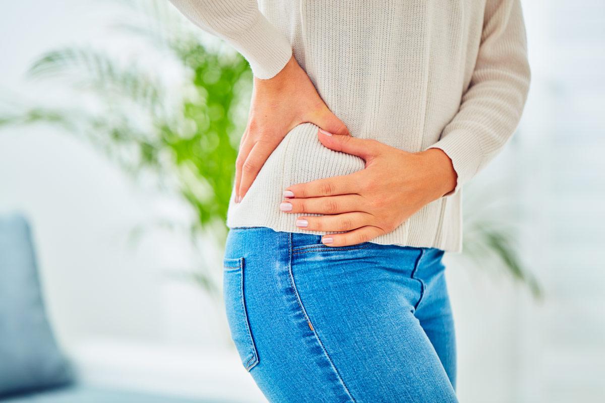 edema oseo causas sintomas tratamiento