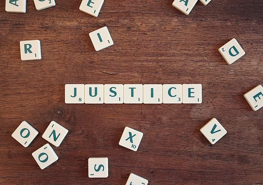 gastos hipoteca justicia
