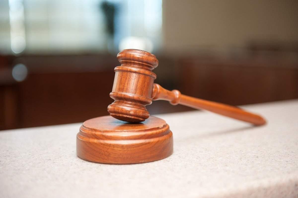hipoteca gastos tribunal supremo