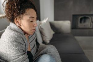 rehabilitacion respiracion casa