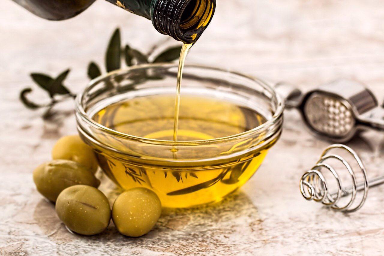 aceite oliva picual picante