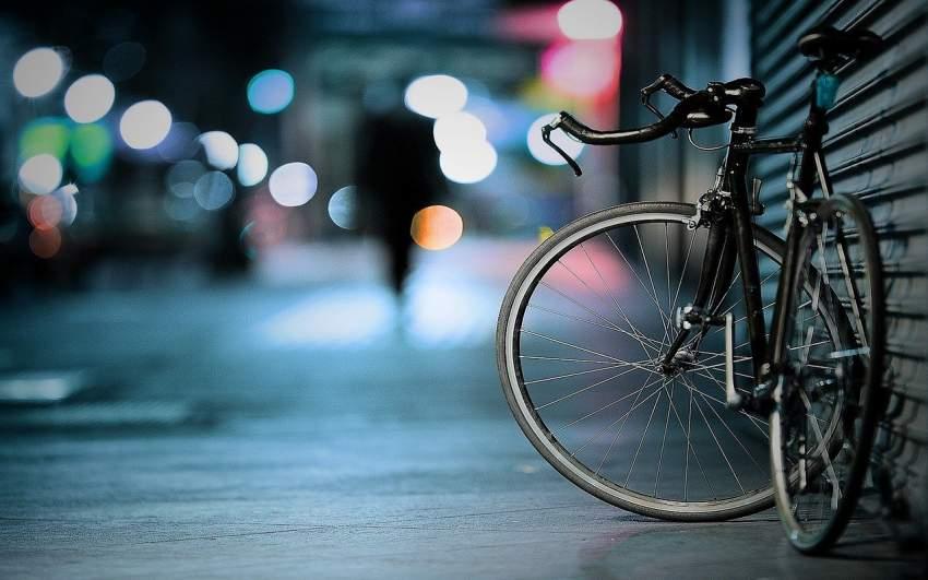 denunciar robo bicicletas