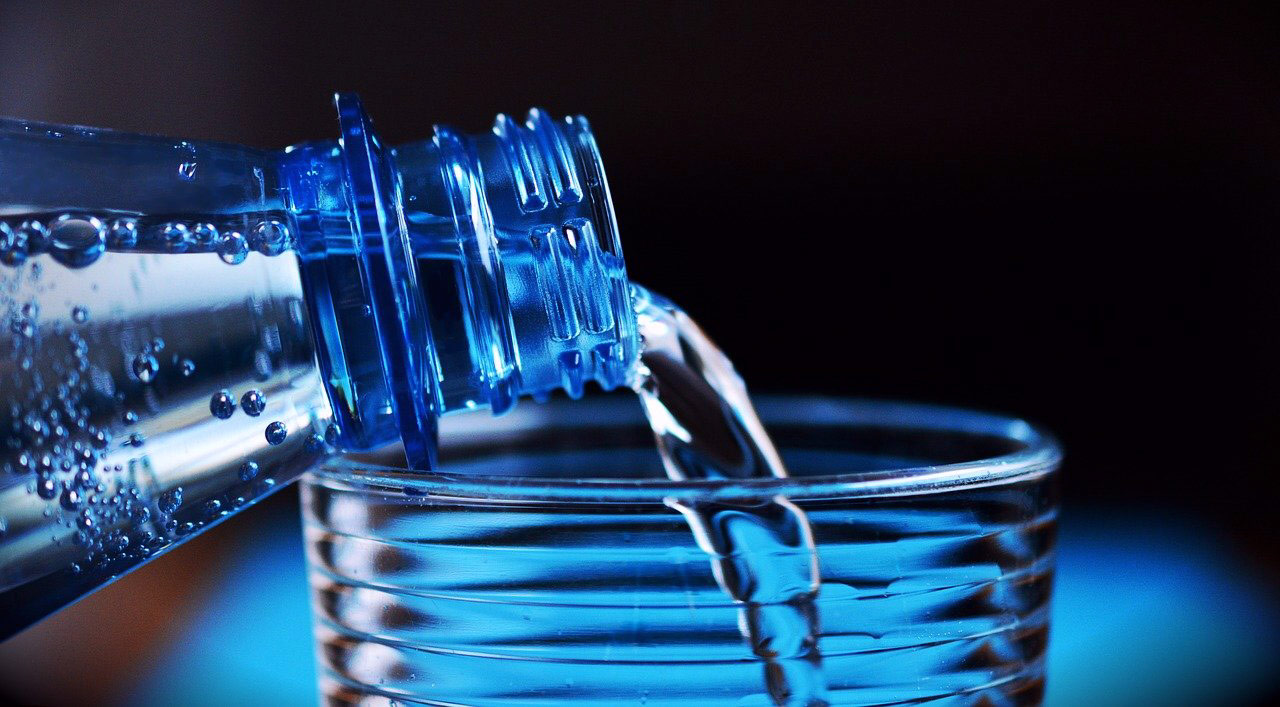 reducir envases plastico