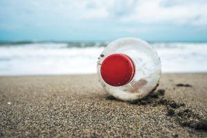 fin de residuos plasticos