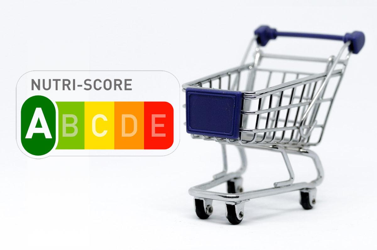 mentiras criticas nutri score