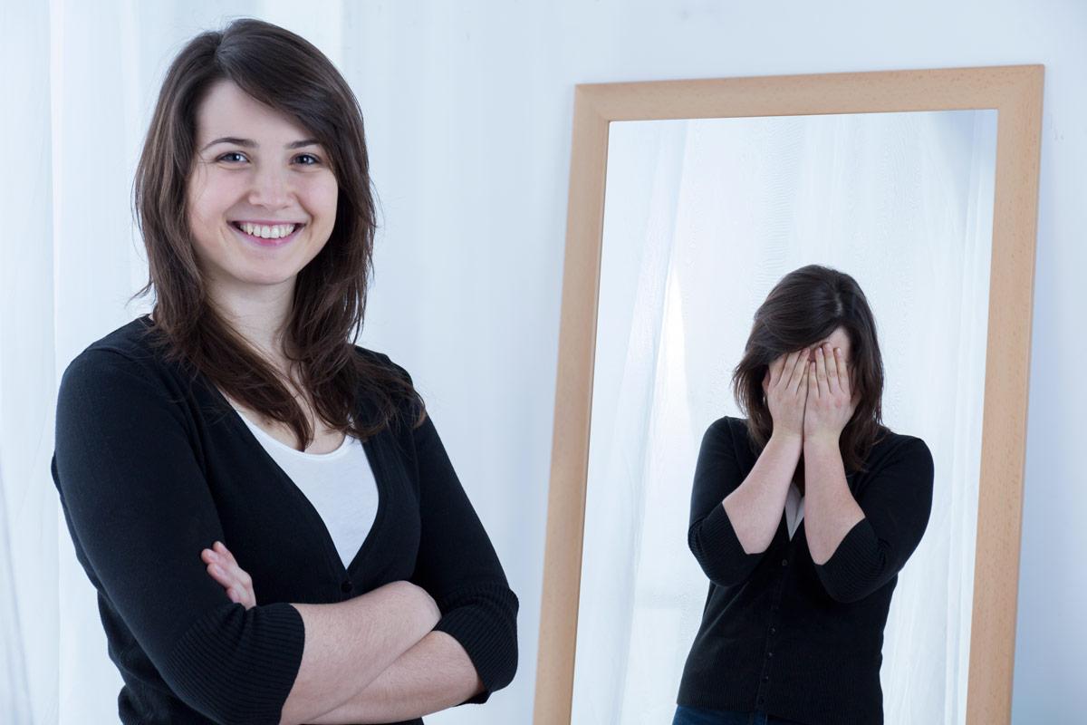 sintomas sindrome del impostor