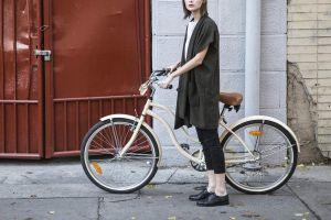 Denunciar el robo de la bici