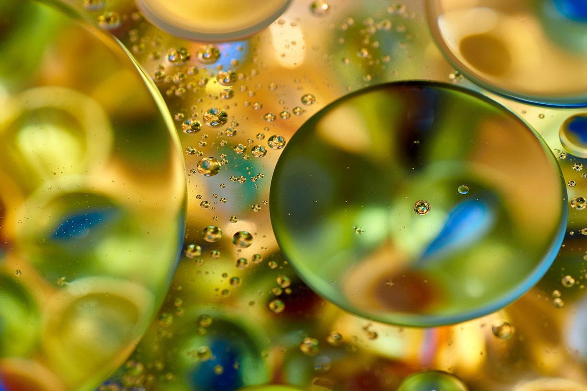 aceite nabina que es propiedades