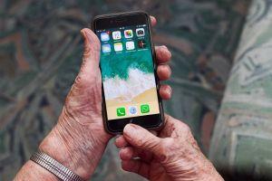 apps seguridad personas mayores