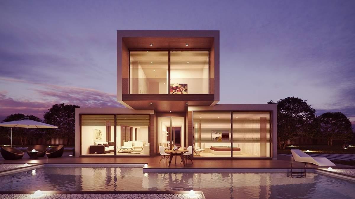vivienda prefabricada hipoteca