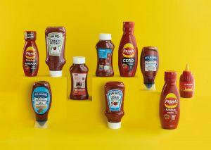 cual es mejor ketchup
