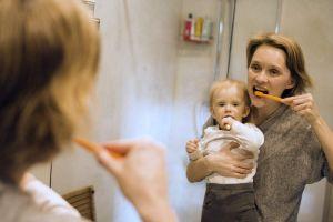 dientes de elche caries prevencion