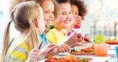 principales causas obesidad infantil