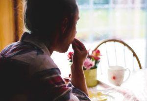 alimentacion influye salud mental