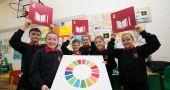 2030 ODS se van a cumplir