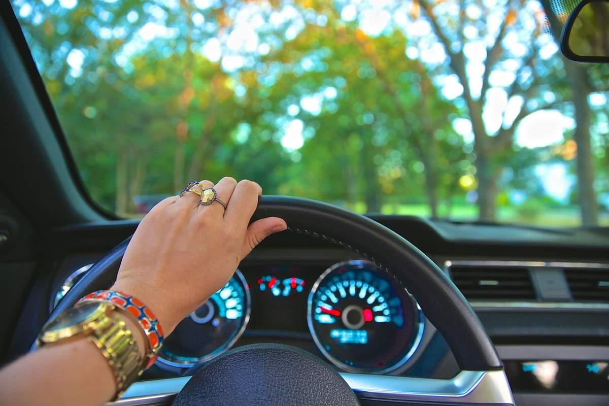 conducir seguro coche barato