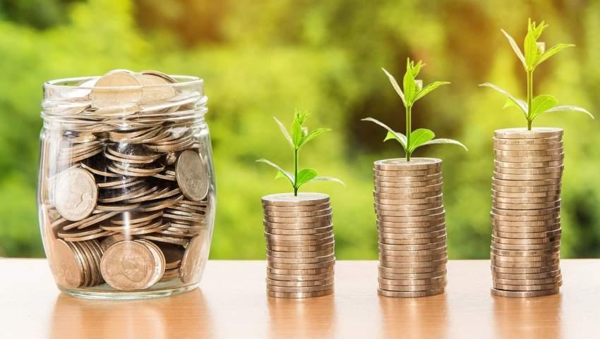 hipoteca ahorro