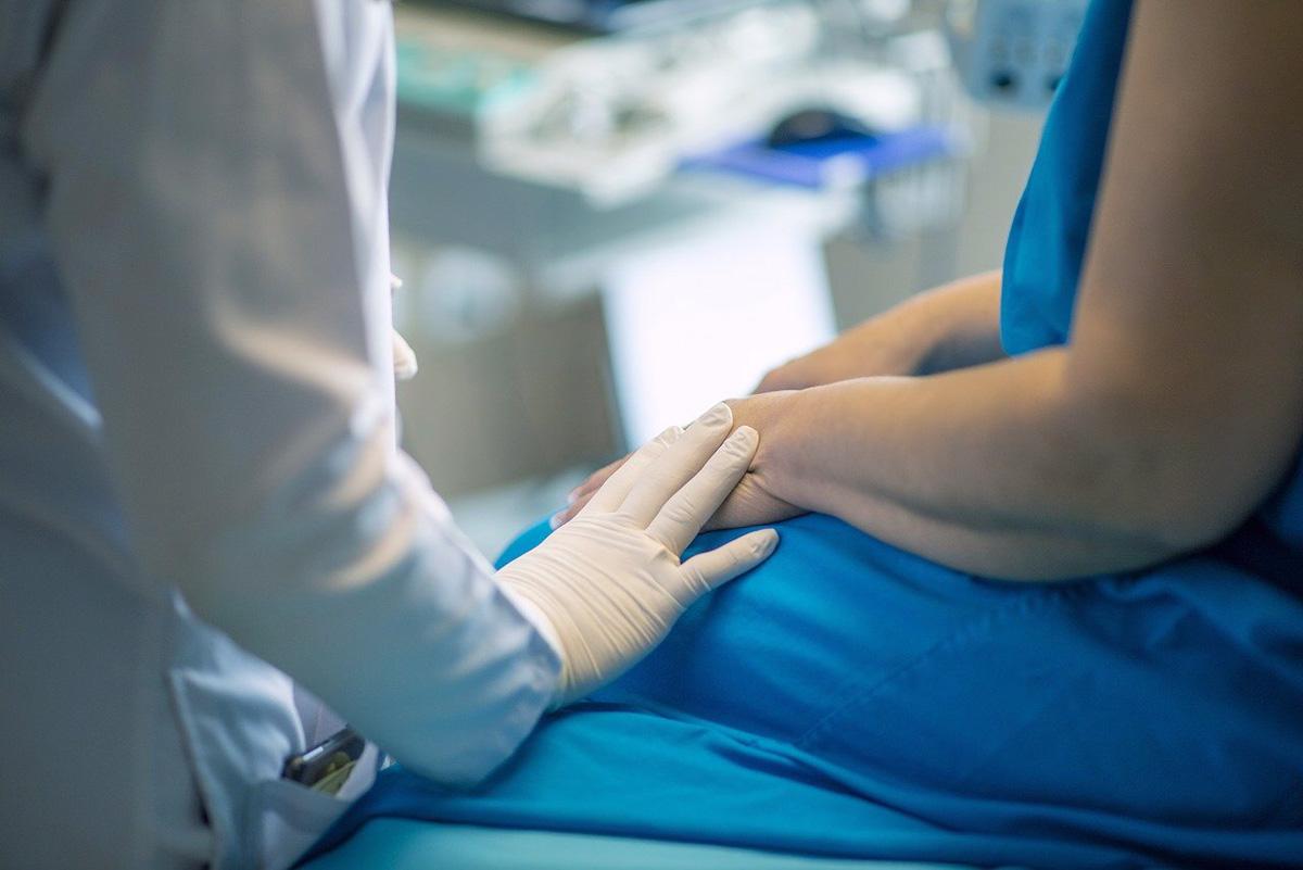 covid persistente tratamiento sintomas