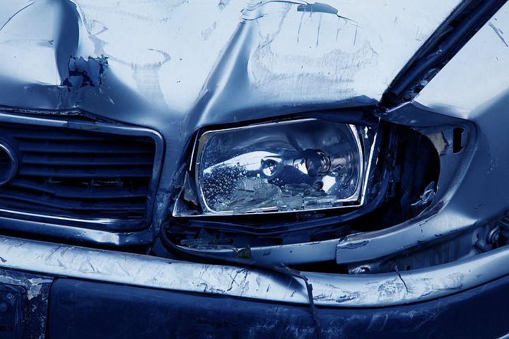 seguro coche