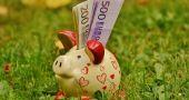 Como conseguir una buena hipoteca fija
