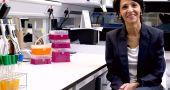 entrevista Yolanda Sanz probioticos CSIC
