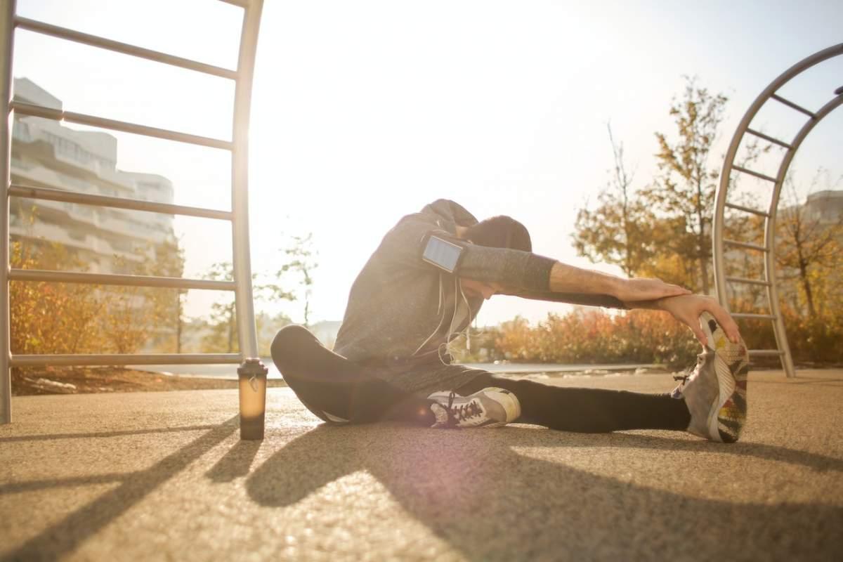 ejercicio compulsivo adolescentes