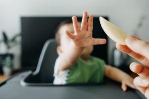 niños con enfermedades de adultos por obesidad