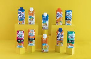 lactozumo leche zumo