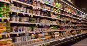 entender etiquetas alimentarias