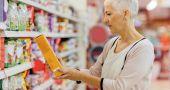 como interpretar las etiquetas de los alimentos