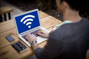 robo wifi ciberseguridad