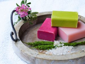 cosmetica solida evitar germenes