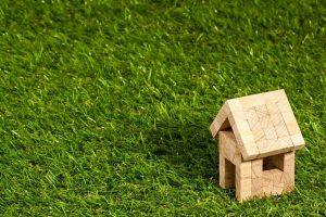 inmobiliaria vender piso