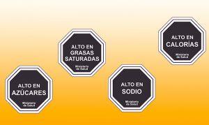 sellos chilenos pros y contras