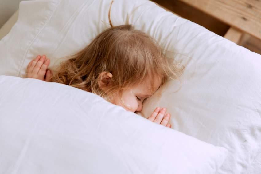 sudoracion excesiva sueño
