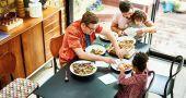diez consejos nutricionales contra la obesidad infantil