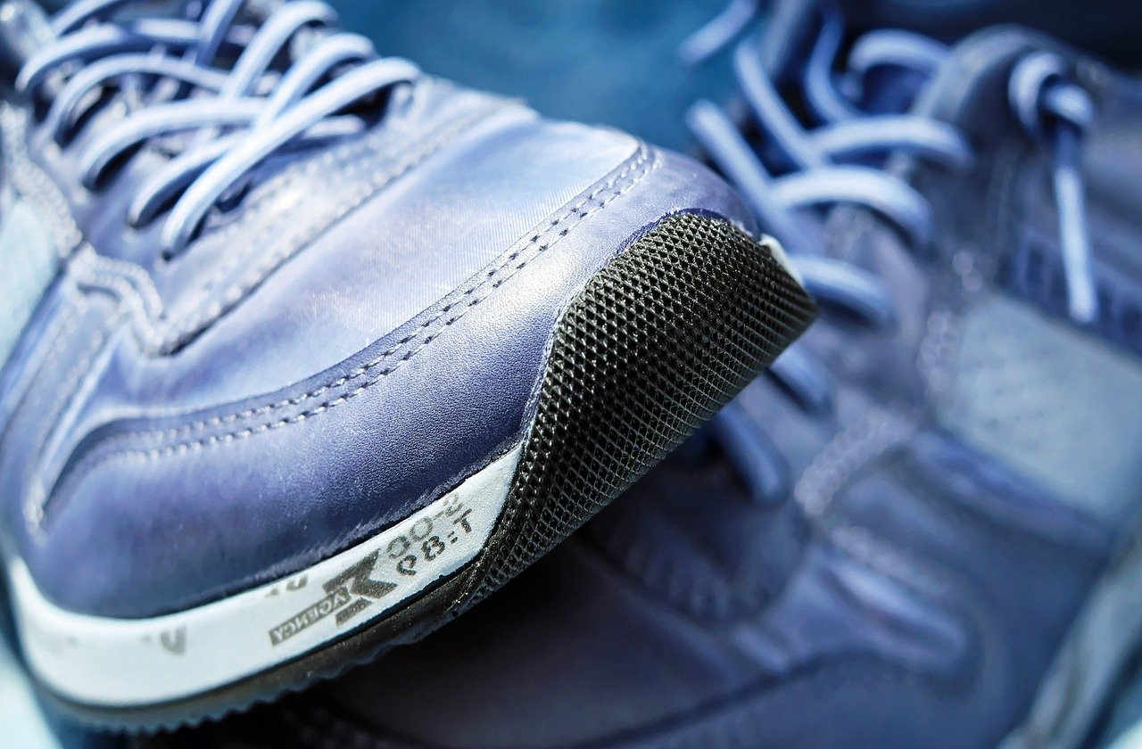 zapatillas running con más amortiguación
