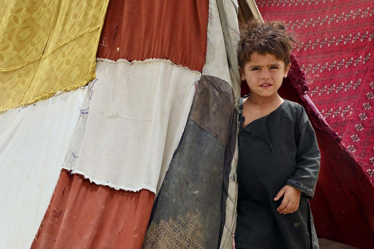 afganistan-refugiados