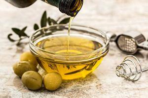 aceite oliva nutri-score