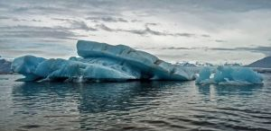 desastres naturales cambio climatico