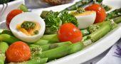 dieta sana sostenible