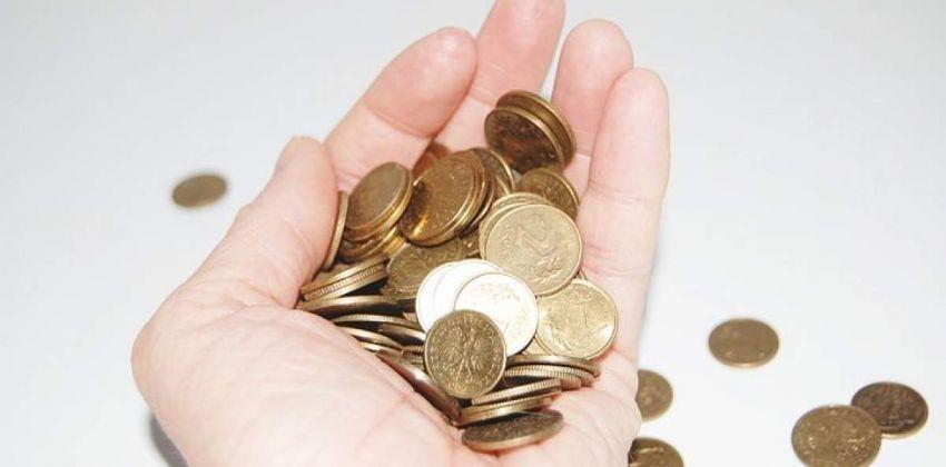 educación financiera y ahorro