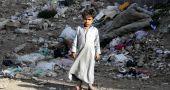 emergencia humanitaria en Yemen